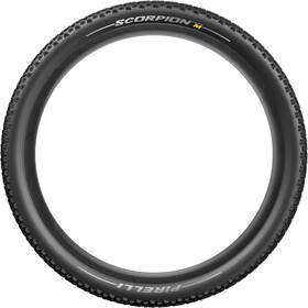 "Pirelli Scorpion MTB M Folding Tyre 29x2.40"" black"